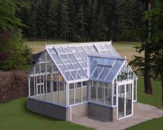 superior frame outside.jpg - other - BC Greenhouse Builders Ltd