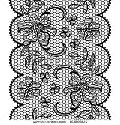 Lace Free vector for free download about (2,214) Free vector in ai, eps, cdr, svg format . page (30/74)
