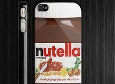 i phone hoesjes - Google zoeken Mobile Phone Cases, Cute Phone Cases, Iphone Cases, Nutella, Telephone, Smartphone, Gadgets, Random, Google