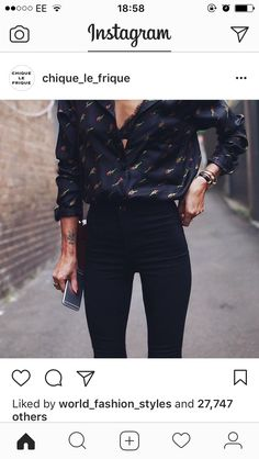 73d039e0d10 84 Best New style images | Man fashion, Menswear, Fashion men
