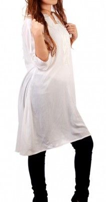 Bridal Dresses Online, Pakistani Designers, Indian Designer Outfits, Kurti, Tunic Tops, Women, Fashion, Wedding Gowns Online, Moda
