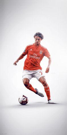 Soccer Stars, Football Soccer, Transfer Window, Perfect Legs, Beautiful Legs, Hipster, Celebs, Wallpaper, Twitter