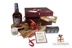 Visítanos en nuestra página web: www.laconfiteriacolombiana.com #enviosatodacolombia  #regalos #regala #detallesempresariales #regalosdiferentes #fortaleciendolazos #regalostodacolombia Wine Rack, Furniture, Instagram, Home Decor, Business Gifts, Decoration Home, Room Decor, Home Furnishings, Wine Racks
