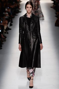 Valentino | Fall 2014 Ready-to-Wear Collection | Style.com