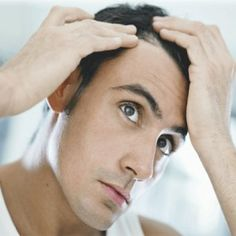 Effective Natural Remedies For Hair