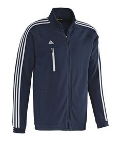 Adidas Suit For Men Discount