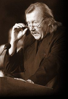 Peter Sloterdijk, Einstein, People, Fictional Characters, Html, Ph, Critical Theory, Authors, Human Nature