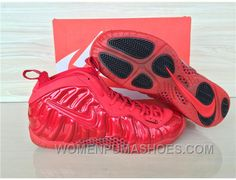 http://www.womenpumashoes.com/men-nike-basketball-shoes-air-foamposite-one-247-lastest-zykxtg.html MEN NIKE BASKETBALL SHOES AIR FOAMPOSITE ONE 247 LASTEST ZYKXTG Only $73.00 , Free Shipping!