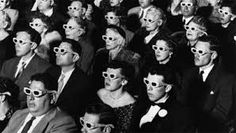 Image result for audiences
