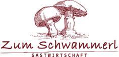 Zum Schwammerl Restaurants, Restaurant