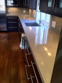 platinum pigmented concrete countertops                                                                                                                                                                                 More