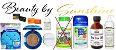 Beauty & Fashion Blog