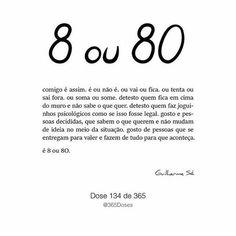 """1,671 Gostos, 16 Comentários - Mariana (@mari_perfildemensagens) no Instagram: """"De @365dosesss #mensagem #mensagens #perfildemensagens @mari_perfildemensagens #instafrases"""""""