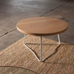 Designed by Max Hunt & Tom Crosby TOM planter is a versatile indoor planter box / side table . Hand made American Oak box with a wire support frame and hand spun american oak spindles. Indoor Planter Box, Planter Table, Planter Boxes, Hardwood, Furniture Design, Household, New Homes, Steel