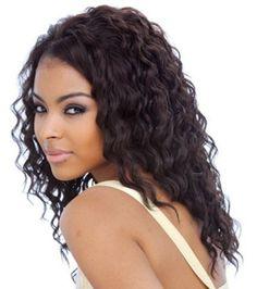 Expert Q&A: African-American Hair Care
