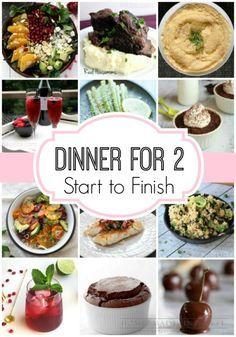 1000 Ideas About Romantic Dinners On Pinterest Romantic