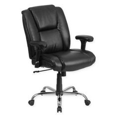 biz chair com chairs on wheels for disabled bizchair leather accent pinterest and fire pit