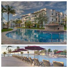 Azul Fives Hotel, by Karisma. # Karisma hotels gourmet inclusive gimemories riviera maya vacation travel paradise mexico honeymoon anniversary beach wedding dorado
