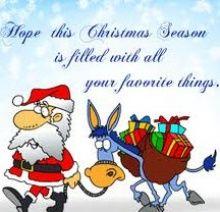 Last minute christmas fun nestle family cooking craft ideas last minute christmas fun nestle family cooking craft ideas pinterest merry merry christmas gif and scrap m4hsunfo