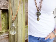 Lucy Lockets | The Lettered Cottage