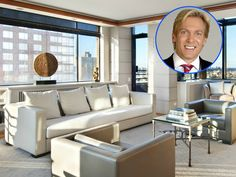 http://static3.businessinsider.com/image/4ecfe1d1ecad044643000026/abc-weatherman-sam-champion-is-selling-his-upper-west-side-pad-for-55-million.jpg