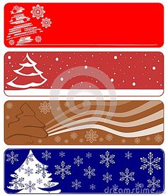 Download Christmas Banners Royalty Free Stock Image for free or as low as 0.16 €. New users enjoy 60% OFF. 20,861,571 high-resolution stock photos and vector illustrations. Image: 34149636