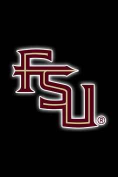 Get A Set Of 12 Officially NCAA Licensed FSU Seminoles IPhone Wallpapers Sized For Any Model