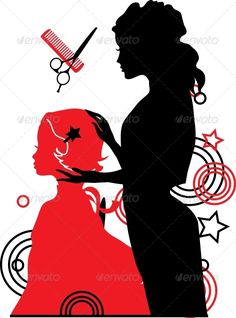 Free for personal use Barber Chair Drawing of your choice New Hair Quotes, Hair Salon Pictures, Burberry Wallpaper, Nail Salon Design, Hair Scissors, Cartoon Design, Pictures To Draw, Hair Art, Hairdresser