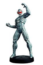 Marvel Fact Files Special #7 Ultron Cover Eaglemoss