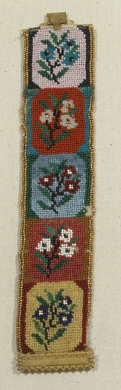 Bracelet 1349985 | National Trust Collections