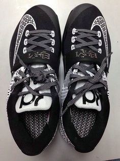 1f10d7ebaa 63 Best Shoes/athletics/apparel images   Active wear, Gym wear, Stay ...