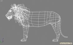 Image result for low poly cartoon lion Cartoon Lion, Low Poly, Vr, Image, Home Decor, Decoration Home, Room Decor, Home Interior Design, Home Decoration