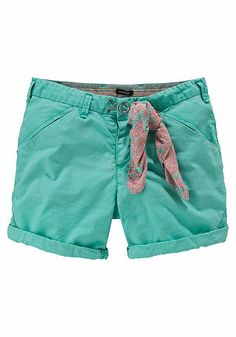 Campus Shorts https://www.otto.de/p/campus-shorts-341835451/#variationId=341830655