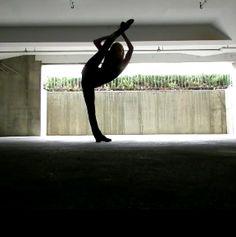 Erin Rae Photography #contemporary #dance