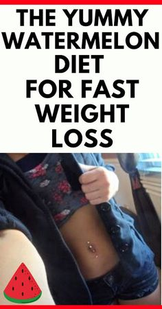 Best Diet Foods, Best Weight Loss Foods, Healthy Food To Lose Weight, Fast Weight Loss Tips, Lose Weight In A Week, Trying To Lose Weight, Weight Loss Meal Plan, Weight Loss Program, Gym Workout For Beginners