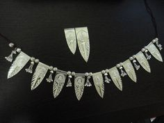 Silver Lamp, Silver Trays, Gold Earrings Designs, Necklace Designs, Silver Pooja Items, Silver Furniture, Silver Ornaments, Silver Gifts, Jewelry Model