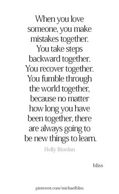 Relationship Quotes Working On _ Relationship Quotes Wisdom Quotes, True Quotes, Great Quotes, Words Quotes, Wise Words, Quotes To Live By, Inspirational Quotes, Sayings, Qoutes