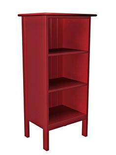 Narrow Bookcases - http://www.studyintl.com/narrow-bookcases/ : #Bookcases If you have the fortune or misfortune of living in a small apartment you know how important it is to take advantage until the last corner to clear a little bedroom or living room. And if you can boast many square meters in your home, you may be parts of it, such as corridors or hallways, luster...