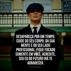 Wolf Quotes, Me Quotes, Reflection Quotes, Where Is My Mind, Malcolm X, Work Motivation, Sad Life, Gods Plan, Peaky Blinders