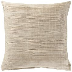 Buy House by John Lewis Ribble Cushion Online at johnlewis.com
