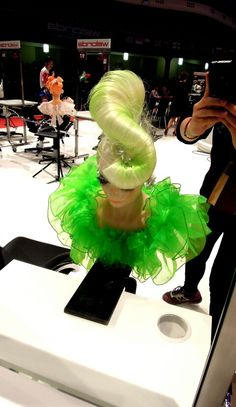 #hairstyle#hair#OMC hairworld#Frankfurt#creative