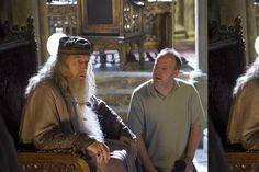Like Harry Potter?    Check Us Out: www.HarryPotterFans.shop      #severussnape #HarryPotterFact #hp #romione #potterheads