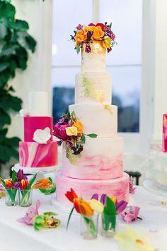 Afmena Events, Elegant Floral and Event Design -Decor & Venue Stylist | Styled Shoots