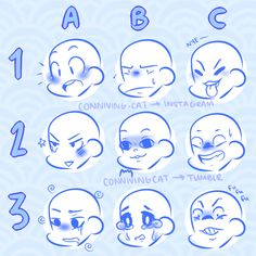 i decided to take a hit at my own expression meme  may do a few of these if someone sends in a request or two ♥