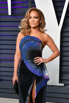 df37b61c9 35 Best JLo images in 2019