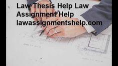 human resource management essay ghostwriter site