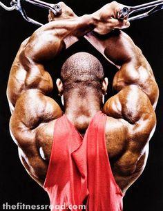 Best Back & Last Workout & Lower & Upper Back Exercises For men.
