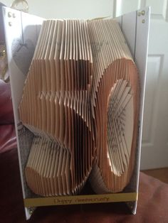 50th wedding anniversary book