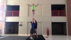 For The Love Of Stunting 2013. 10 minutes long, but definitely worth watching. This group is amazing.