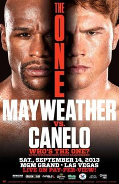 Boxing Saturday September 14th Mayweather vs Canelo 8:00 PM 10.00 Cover Call for Reservations Today 254-953-7412